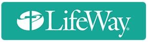 Lifeway-Rollover JPG.jpg