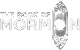 The Book of Mormon Broadway