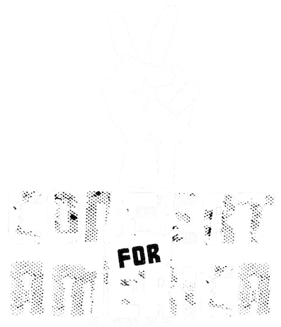 Broadway Concert for America