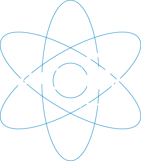 ACTIIV HAIR SCIENCE