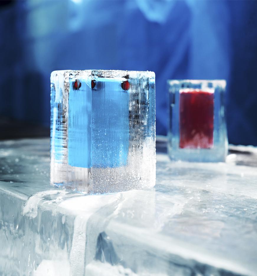 Geoff_Cardin_Portfolio_Drink_IceBar.jpg