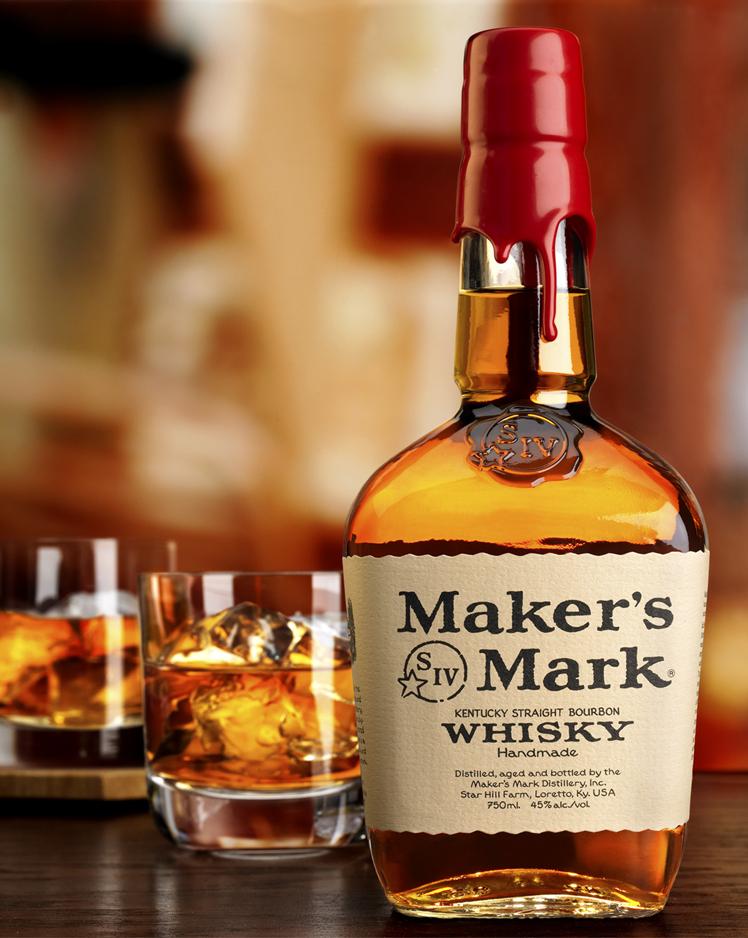 Geoff_Cardin_Portfolio_Drink_MakersMark.jpg