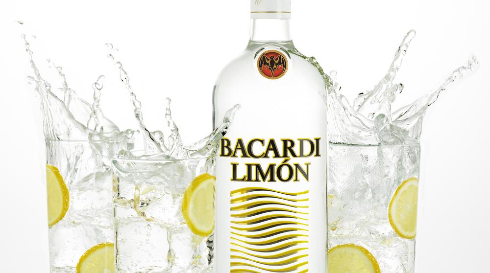 B_Limon.jpg