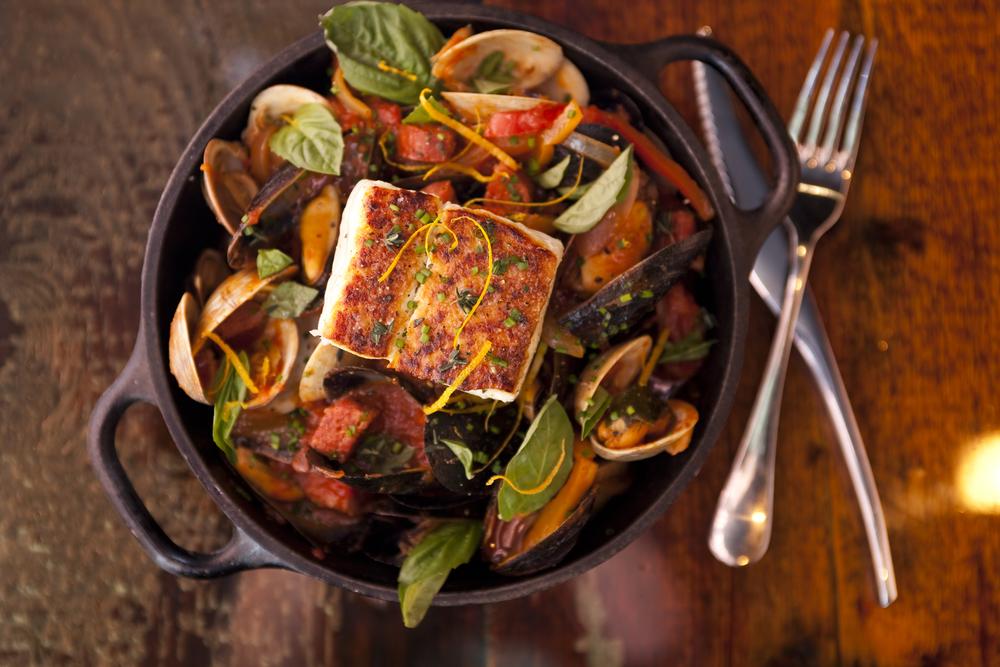 Tavern_SeafoodStew.jpg
