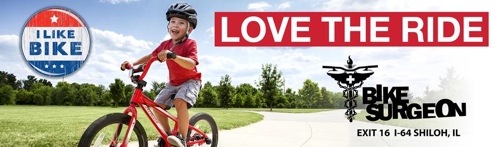 Geoff_Cardin_Portfolio_Portrait_Kids_Bike.jpg