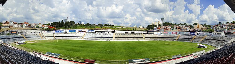 Futebul_Stadium.jpg