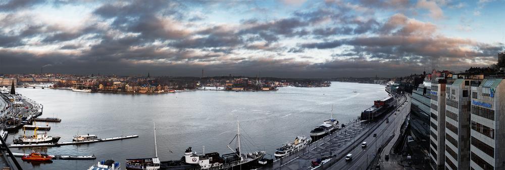 Stockholm_Pano_1.jpg