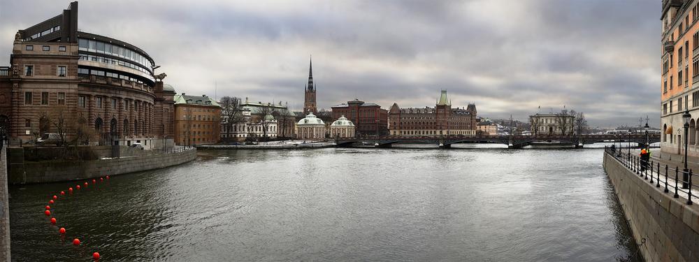 Stockholm_pano2.jpg