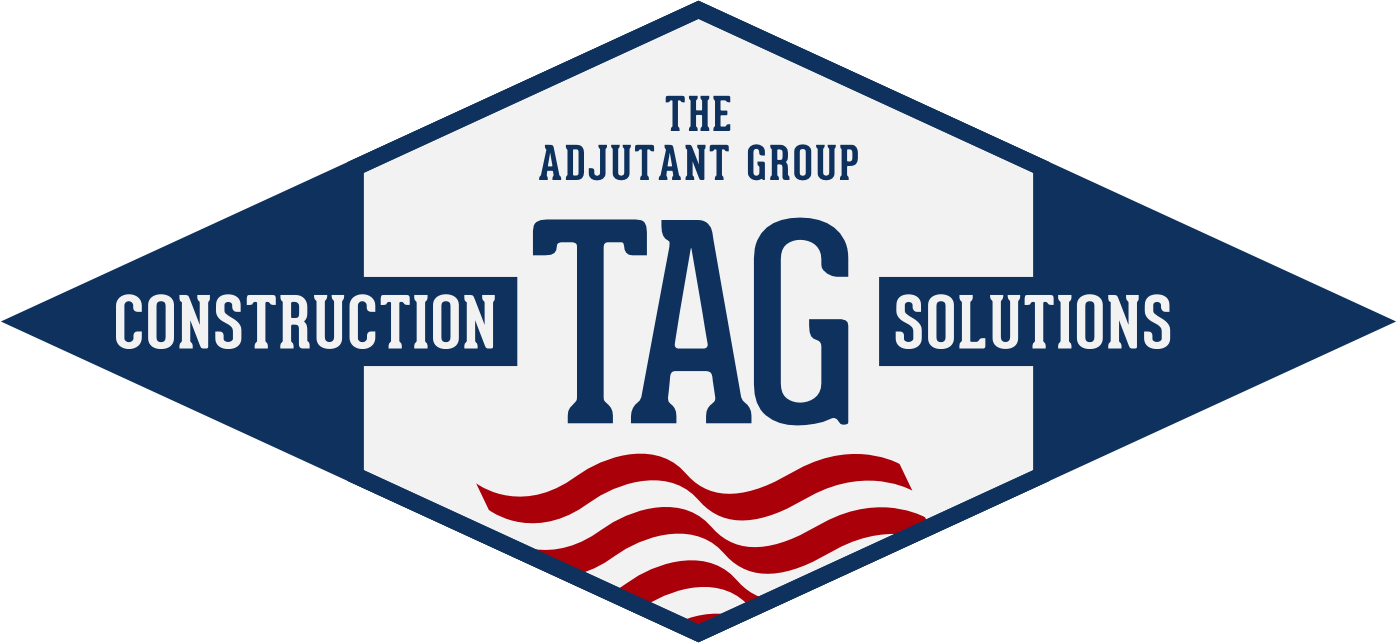 The Adjutant Group