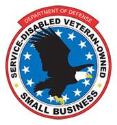 SDVOSM-logo.jpg