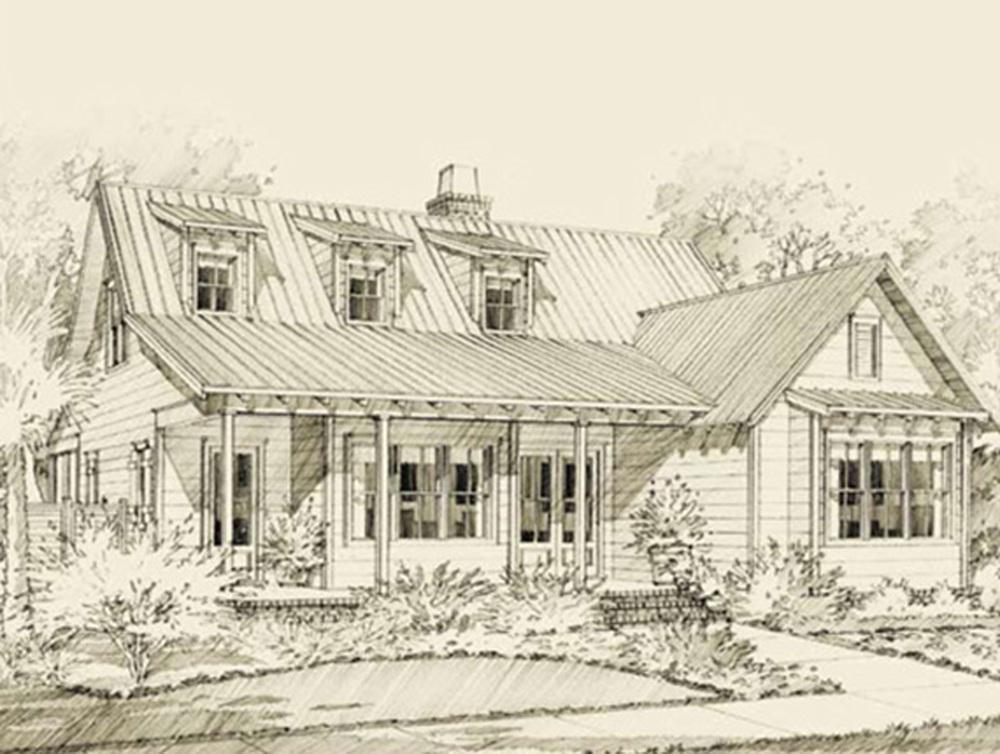 wilson-cottage-moore.jpg