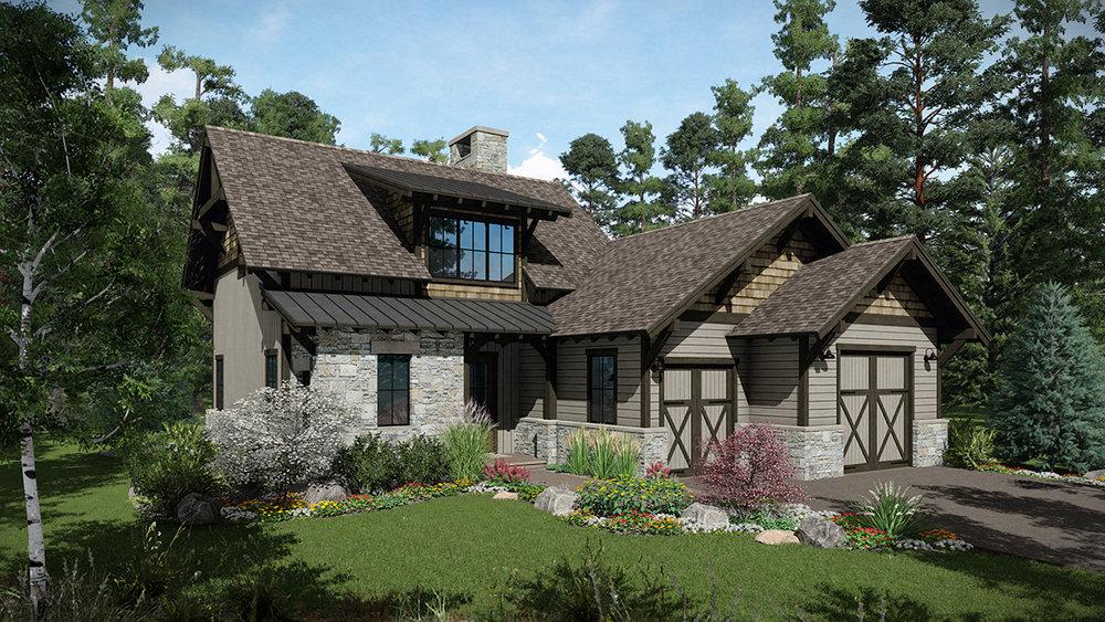 Cottage_Aspen.jpg