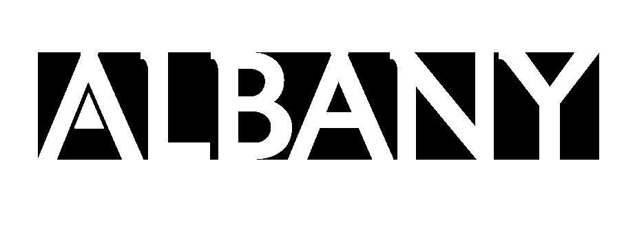 logo albany branco.png