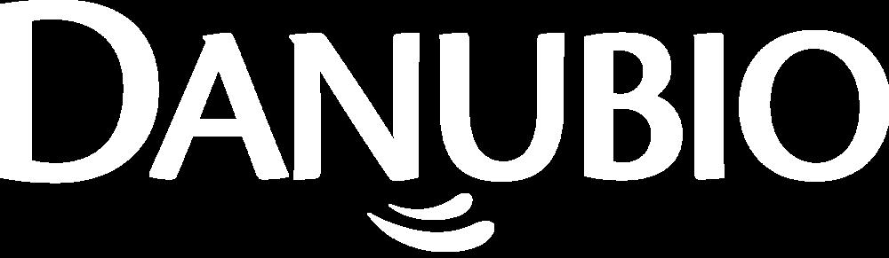 Logo Danubio.png