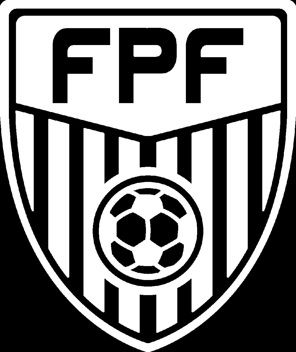 Logo Fpf Branco.png