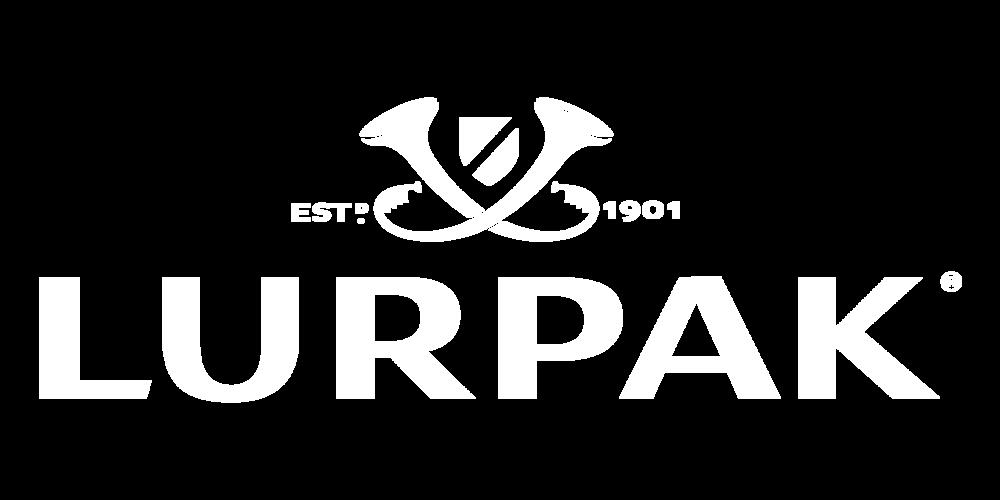 lurpak copy.png