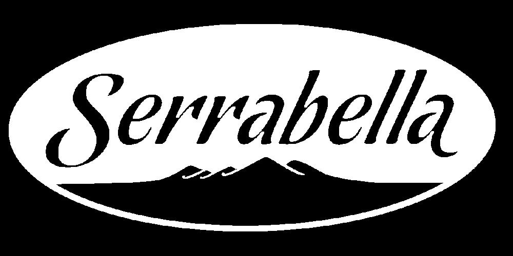 Serrabella.png