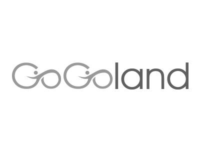 LongoGogoland.jpg