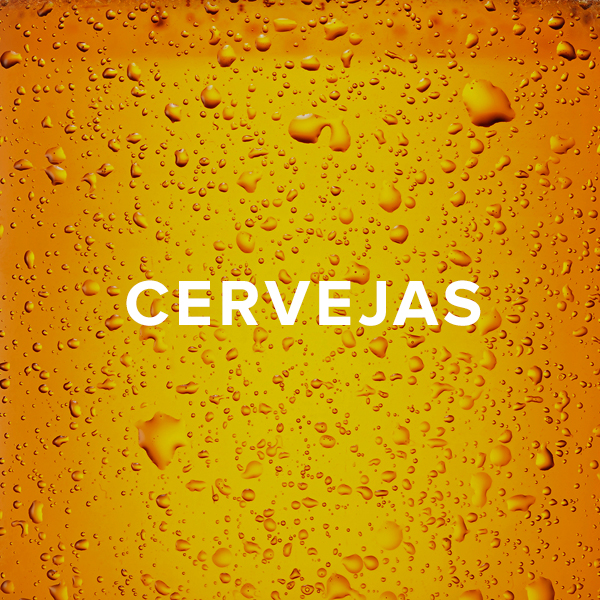 bg_cases_cervejas_grid.jpg