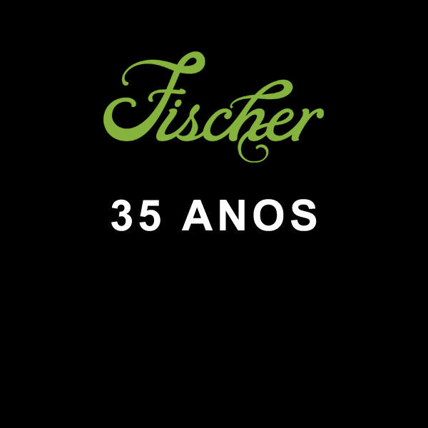 logo_fischer35.jpg