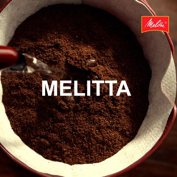 MELITTA600.jpg