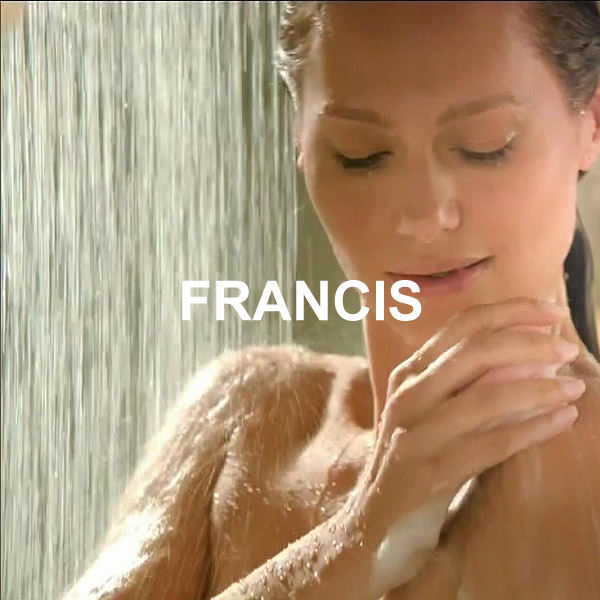 francismk600.jpg