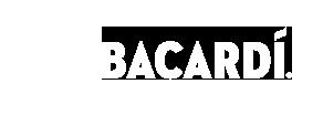 Bacardi_Logo_HorizontaleVertical-negativo.png