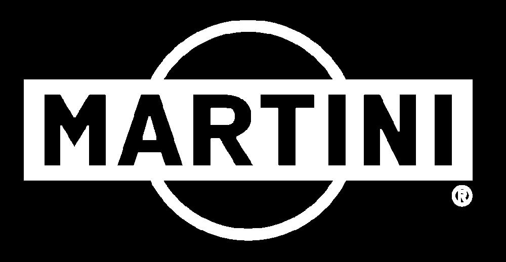 bmbv_martini_BVI_Assets_Logo_OneColour+Trademark_Small_25JAN16-BRANCA-01.png