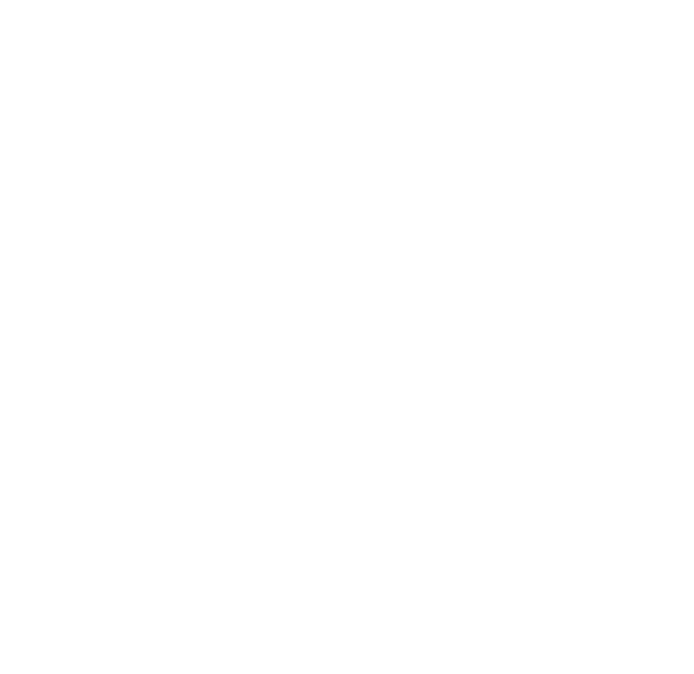 greygoose_logo_eventos_P&B-02.png