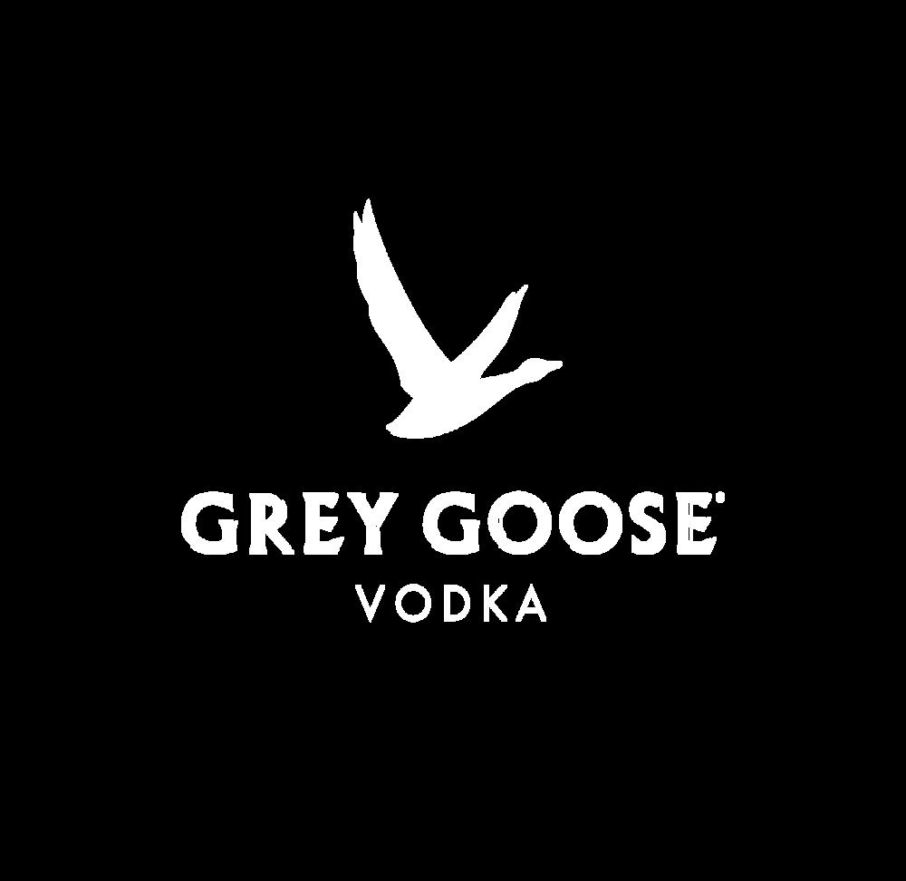 greygoose_logo_eventos_P&B-02.png