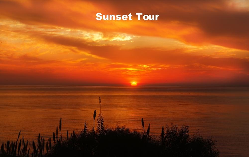 sunset-1046475.jpg