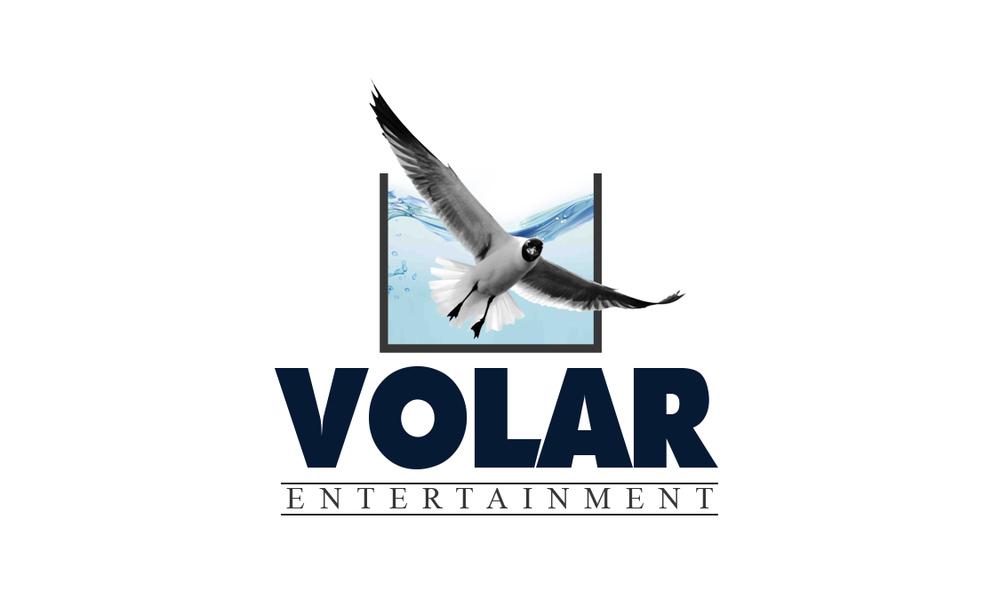 BC_VOLAR_FRONT.jpg