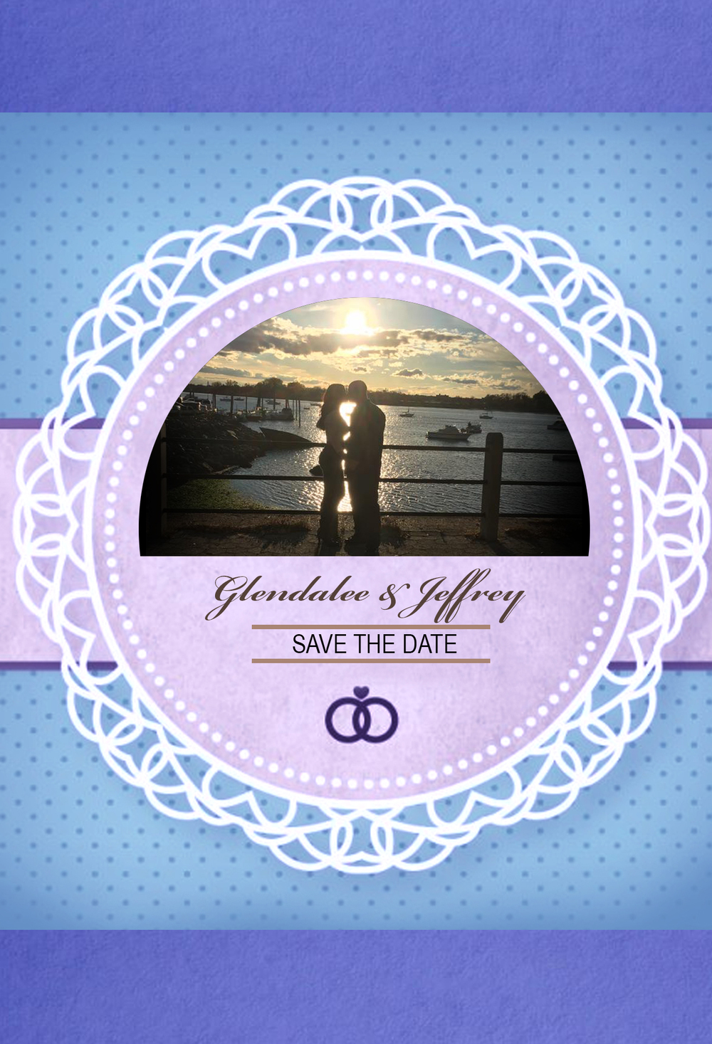 FRONT 4x6 GLEN JEFF WEDDING INVITE DEC 4 2015.jpg