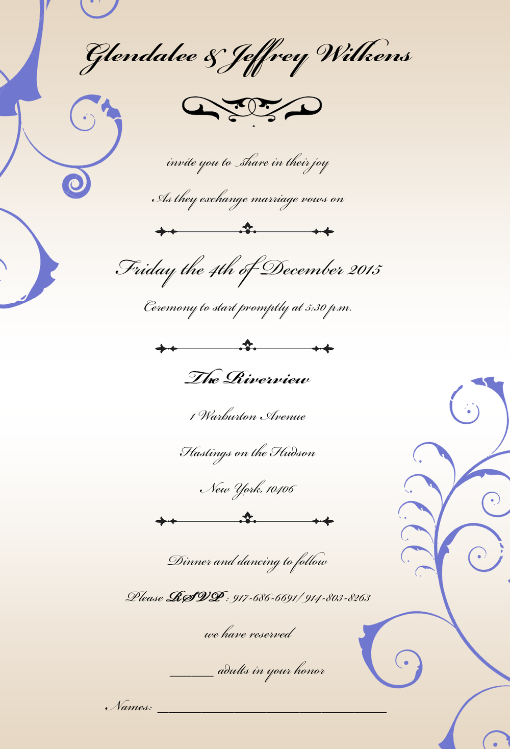 4x6 GLEN JEFF WEDDING INVITE BACK DEC 4 2015.jpg