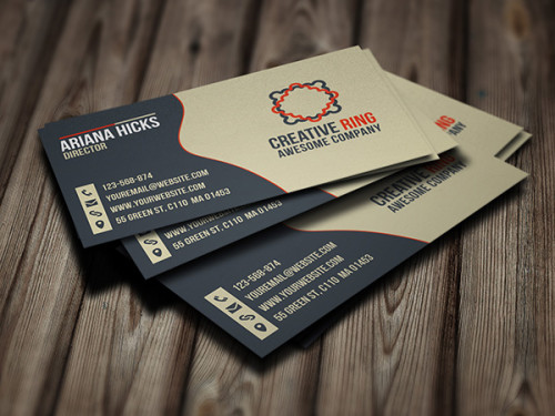 creative-ring-business-card-e1378284874208.jpg