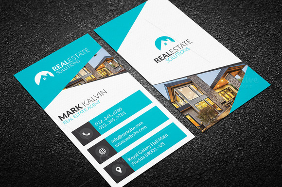 real-estate-business-card-1-f.jpg