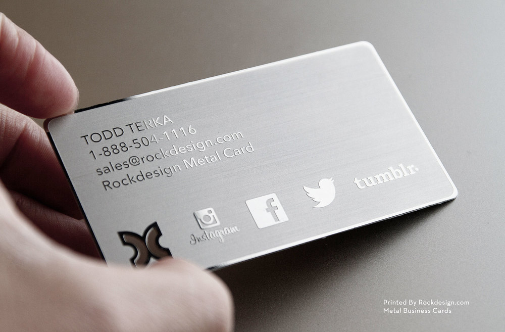 metal-business-cards2_4073.jpg