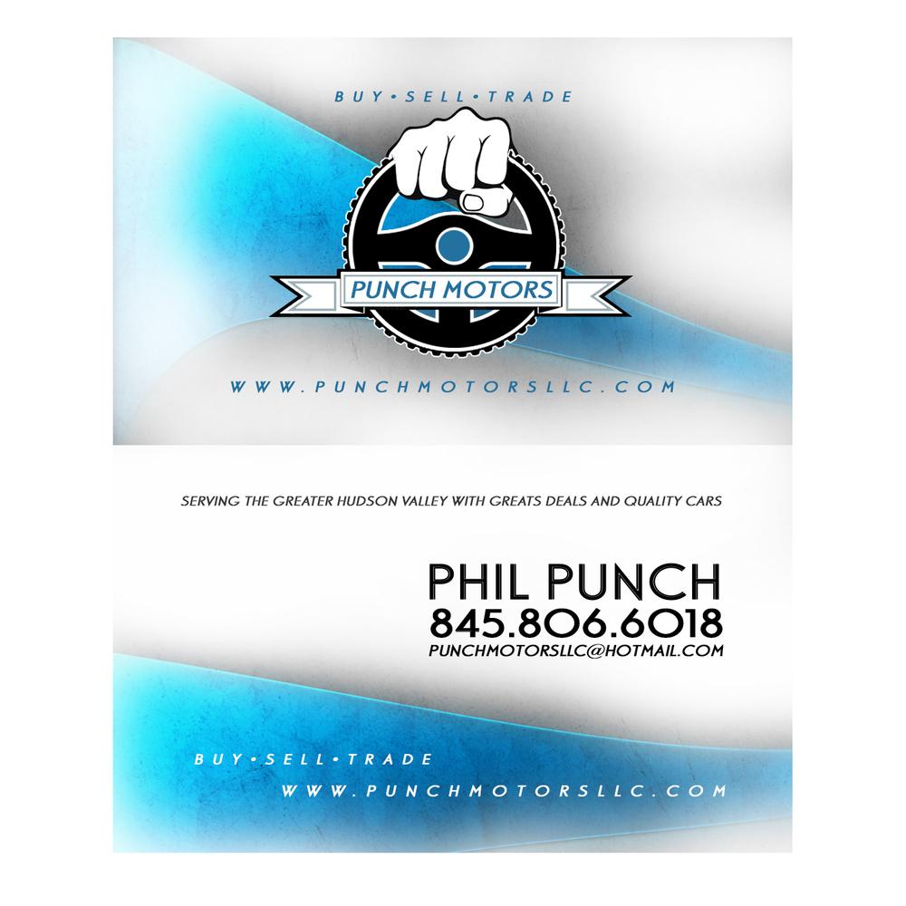 PUNCH CARDS.jpg
