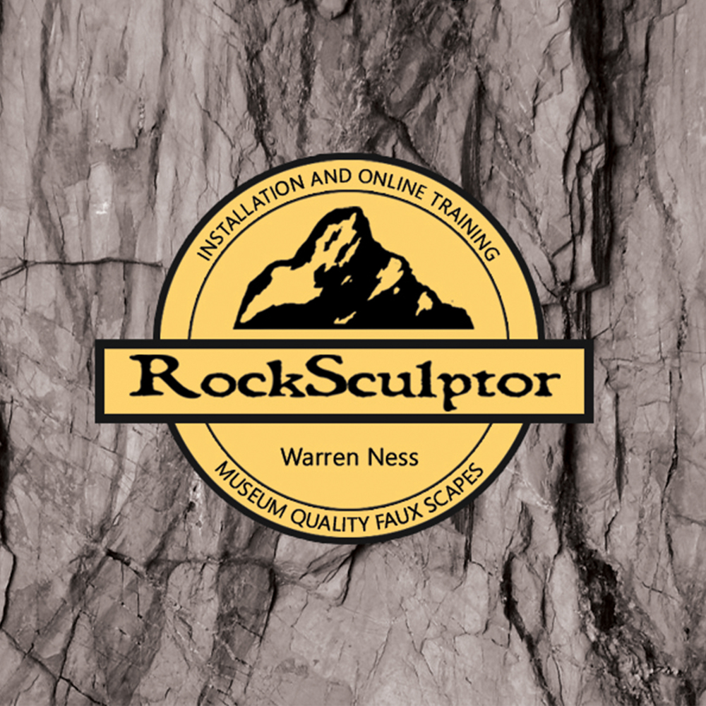 ROCK SCULPTOR.jpg