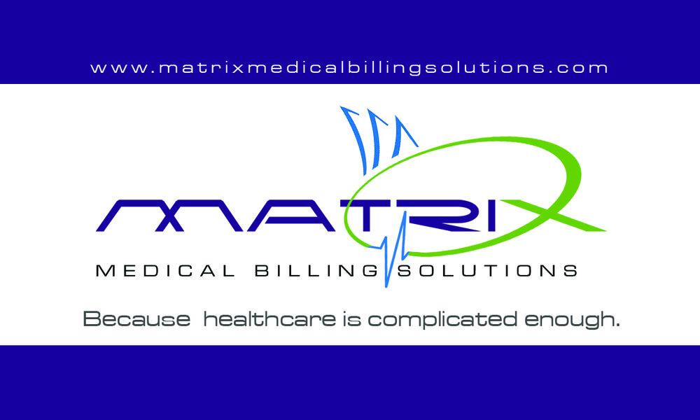 BC_MATRIC_BILLING_FRONT.jpg