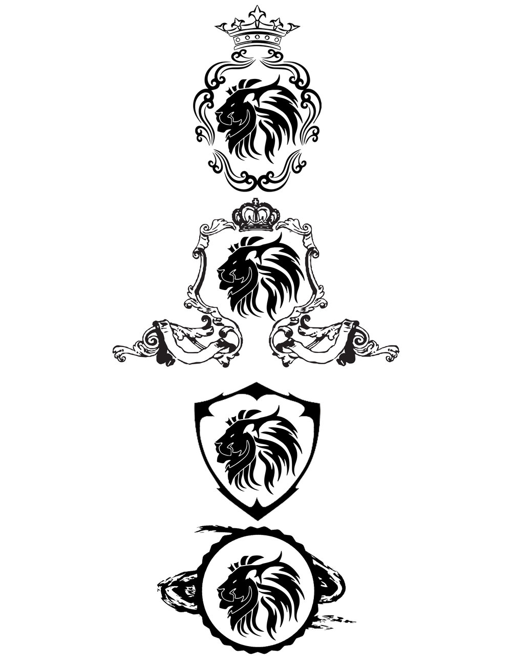 LIONS HEAD LOGO SAMPLES PROOF 2.jpg