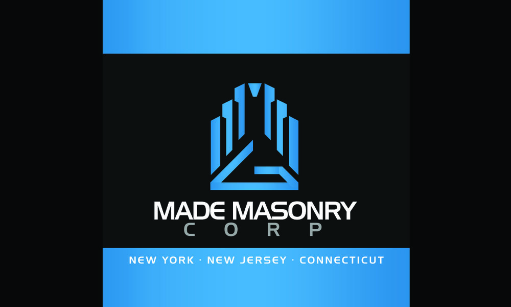 MADE MASONRY GROUP FRONT BC.jpg