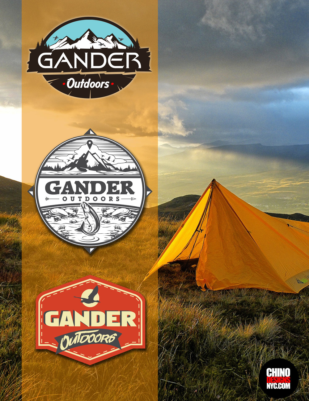 GANDER OUTDOOR LOGO CONCEPTS BY CHINODESIGNSNYC.jpg