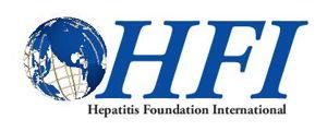 HFI Logo.jpg