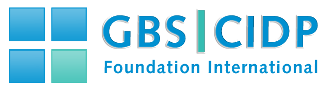 gbs-logo.png