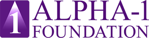 Alpha 1 Foundation logo.png