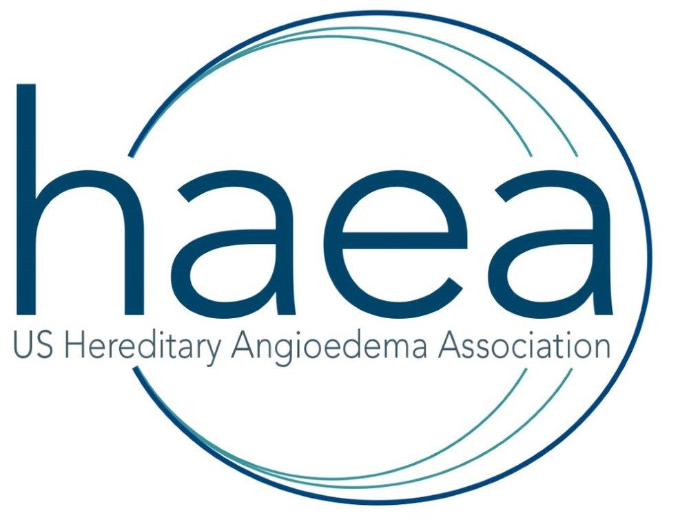 HAEA Logo.jpg