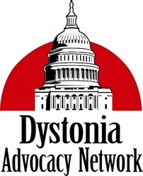 Dystonia Advocacy Network.jpg