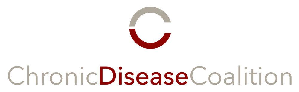 CDC_FinalLogo.jpg