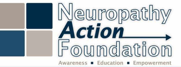 neuropathyactionfoundation.jpg